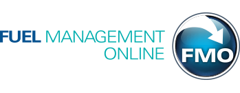 Fuel Management Online